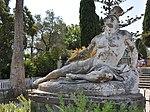 Αχίλλειο στην Κέρκυρα στον οικισμό Γαστουρίου(photosiotas) (83).jpg