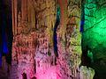 Κολόνα στο σπήλαιο Σφενδόνη 9839.jpg