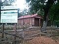 Περιβαλλοντικό μουσείο Φολόης - panoramio.jpg