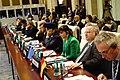 Συμμετοχή Υπουργού Εξωτερικών, Ν. Κοτζιά, στην 11η Σύνοδο Κορυφής ASEM (Μογγολία, 15-16.07.2016) (28037148470).jpg