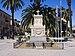Ταφικό μνημείο Δημητρίου Υψηλάντη 7916.jpg