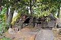 Александровский парк, грот близ Шапели.jpg