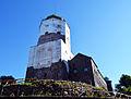 Башня Св.Олафа.JPG