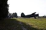 Богородский аэроклуб (2009.09.06) - panoramio - Aleksey Igonin.jpg