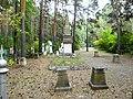 Братская могила большевиков, погибших в борьбе за Советскую власть в городе Челябинске f004.jpg