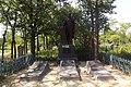 Братська могила 3 (Турія).JPG