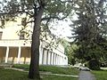 Будинок офіцерів. - panoramio.jpg