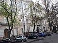 Будинок прибутковий Петрококіно в Одесі.jpg