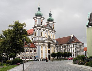 http://upload.wikimedia.org/wikipedia/commons/thumb/9/9c/Вальдзассен.Монастырь.jpg/300px-Вальдзассен.Монастырь.jpg