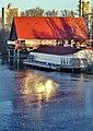 Венеціанське озеро 03.jpg