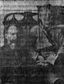 Вениамин Давыдович Вегман.png