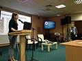 Вики-конференция Москва-2017 1 день 1.jpg