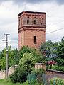 Водонапірна вежа на Знесінні.jpg