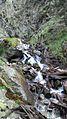 Водопад Шумка.jpg