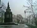 Володимирська гірка - 20.jpg