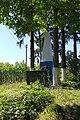 Вороновиця, Братська могила 11 червоноармійців, хутір Дальній.jpg