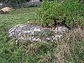 Вялікі камень дайнаўскі. Дайнава (05).jpg