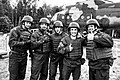 Військовики Нацгвардії змагаються на Чемпіонаті з кросфіту 5594-2 (27060141266).jpg