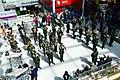 Військові оркестри під час урочистих заходів (37210204044).jpg