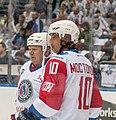 Гала-матч Фестиваля Ночной хоккейной Лиги 22.jpg