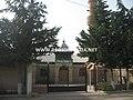 Гардабани, Borçalı, Борчалы, Borchali, Qardabani, Garayazi, Gardabani, Qardaban, Gardaban, Qaratəpə - panoramio - regionmedia (25).jpg