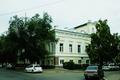 Городская усадьба Зарывнова А.И.png