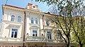 Готель «Подільський», бульвар Шевченка, 23.jpg