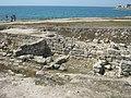 Давньогрецьке і скіфське городище «Калос-Лімен»-7.jpg