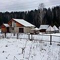 Деревня Гурино Карагйского района, Пермский край - panoramio (2).jpg