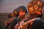 Десант Нацгвардії успішно виконав завдання у небі IMG 1241 (29394502434).jpg