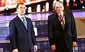 Дмитрий Медведев награждает Александра Маслякова. 17 ноября 2011 года.jpg