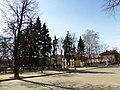Дом-музей В.И.Ленина, Казань 02.jpg