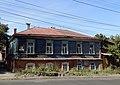 Дом жилой Курск ул. Большевиков 57 (фото 1).jpg