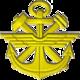 Емблема служби військових сполучень (2007).png