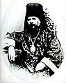 Епископ Пензенский Григорий (Медиоланский), 1868.jpg