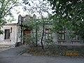 Житловий будинок (кін. XIX ст.), вул. Адмірала Макарова, 14.jpg