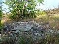 Заброшенный дачный посёлок - panoramio (73).jpg