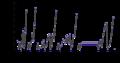 Зависимость модуля сродства к электрону от атомного номера.png