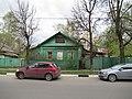 Звенигород, Пролетарская улица, 5.jpg