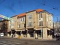 Здание городского банка и городской сберегательной кассы.jpg