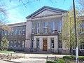 Здание реального училища; Георгиевск.jpg