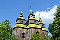 Зелена церква у Пірогово №3.jpg