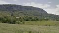 Изглед към Калугерица.tif