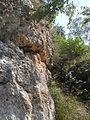 Каменная горка - 4.JPG