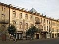 Кимры, улица Володарского, 9.jpg
