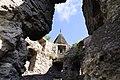 Ковальська башта № 1. Фото5.jpg