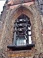 Колокола церкви Николайкирхе.JPG