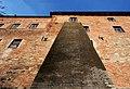 Контрфорс келій на мурах бердичівського монастиря DSC 4871.JPG