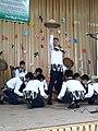 Концерт в г. Гафурове 01.jpg