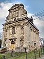 Костел Різдва Богородиці у Комарно-1.jpg